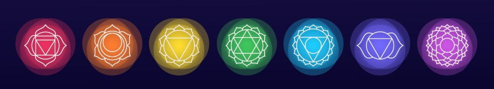 7-chakras-of-bio-energy