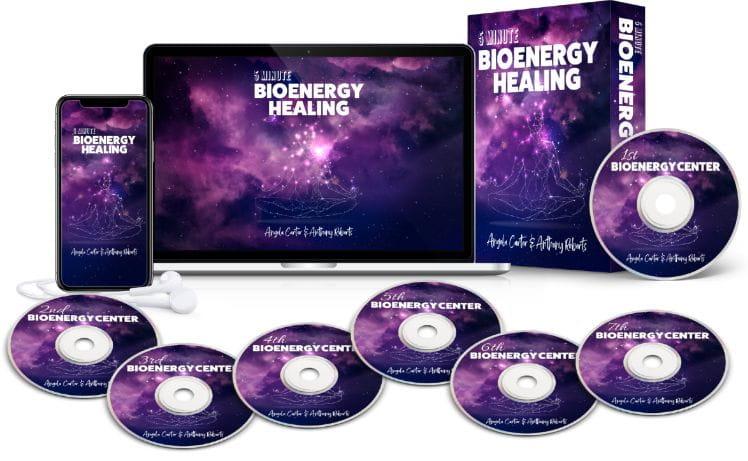 The-Bioenergy-Healing