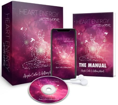The-Heart-Energy-Activator