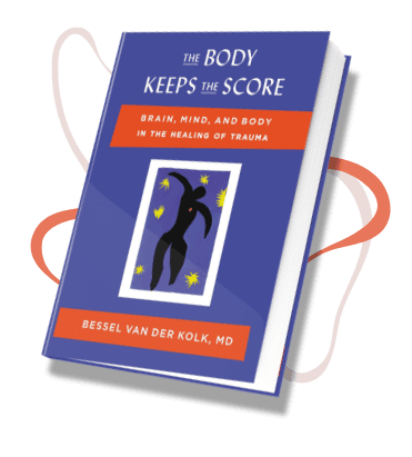 The-Body-Keeps-The-Score
