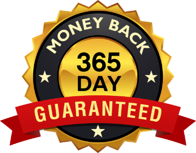 moneyback-guaranteed