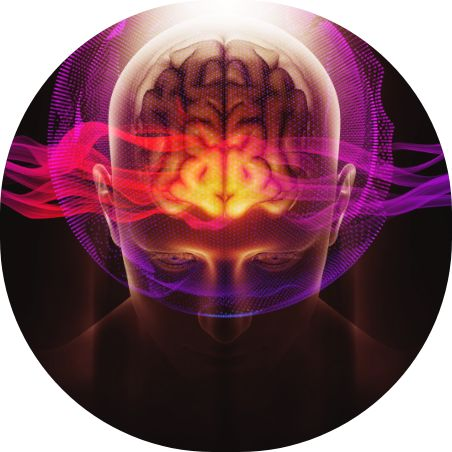 neurological-brainwave-programming