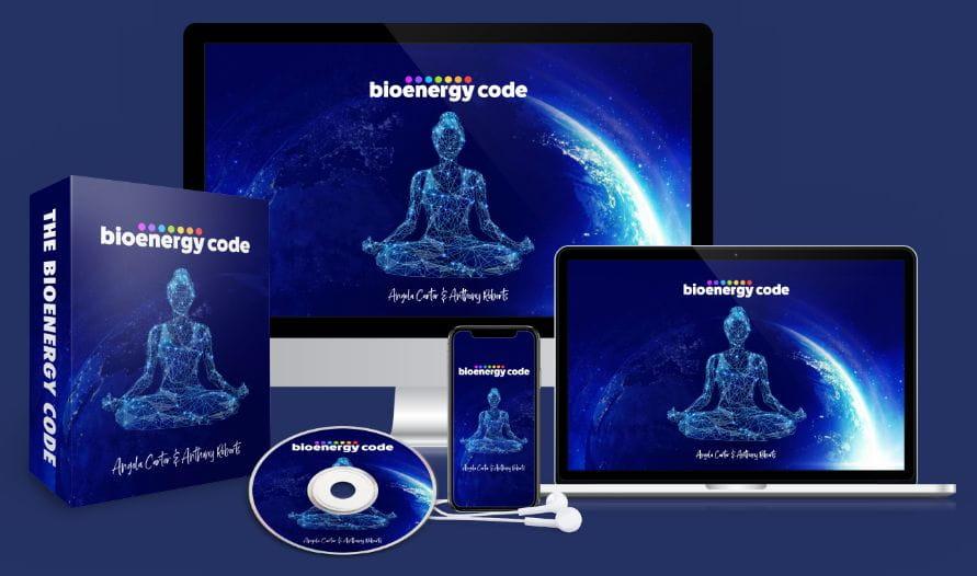 The-Bioenergy-code